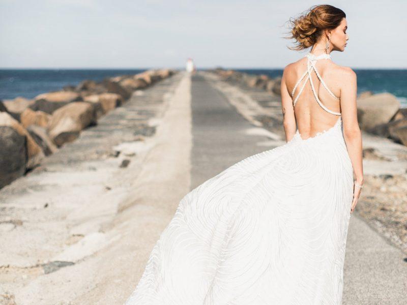 bride-female-outdoors-2122359.jpg